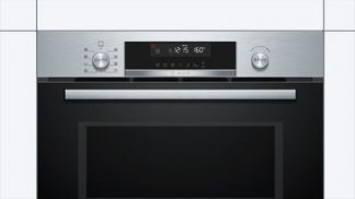 Oven/Magnetron